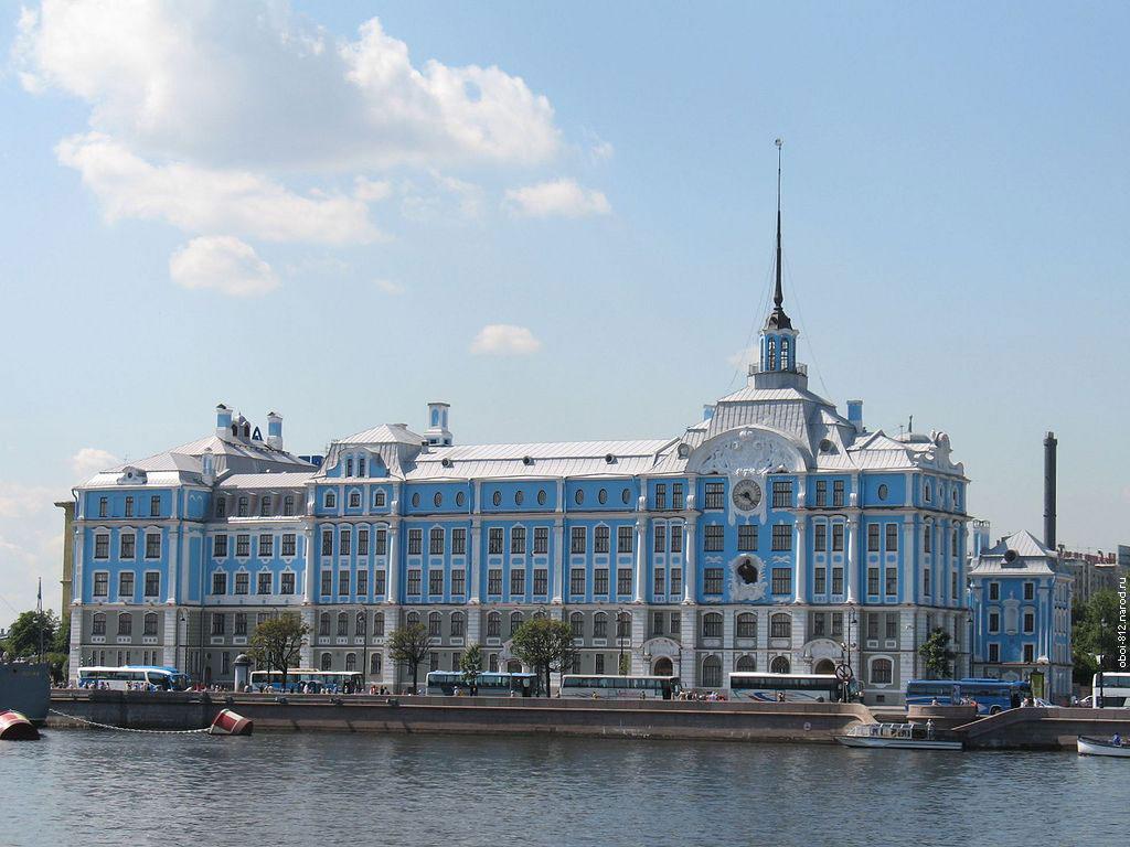 Дворцы замки крепости обои для рабочего стола